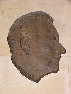 Alexander Meissner Austrian engineer and physicist