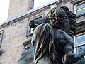 Alexander taming Bucephalus - 02.jpg