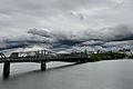 Alexandra Bridge and view of Ottawa.jpg