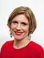 Alexandra Perina Werz 2013.jpg