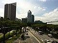 Alexandra Rd, 新加坡 - panoramio.jpg