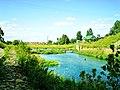 Alexandrov, Vladimir Oblast, Russia - panoramio - spam00 (11).jpg