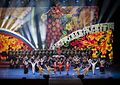 Alexandrov Ensemble 12.jpg