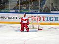 Alexei Yakhin 2011-10-10 Amur—Spartak Moscow KHL-game.jpeg