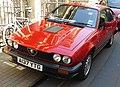 Alfa-Romeo GTV6 2.5 (1984) (34344748856).jpg