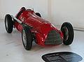 Alfa Romeo 158 fr.jpg