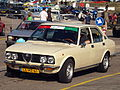 Alfa Romeo Alfetta 1,6 dutch licence registration LL-HZ-61 pic2.JPG