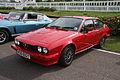 Alfa Romeo GTV6 - Flickr - exfordy (1).jpg