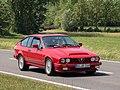 Alfa Romeo GTV6 5311899.jpg
