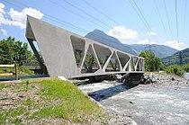 Alfenzbrücke Lorüns 2.JPG