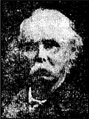 Alfred Marshall-Konkani Vishwakosh.png