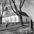 Alfta kyrka - KMB - 16000200035742.jpg