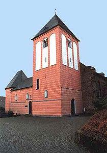 Alfter Pfarrkirche St. Jakobus.jpg