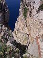 Alghero Grotta di Nettuno Stairways.jpg