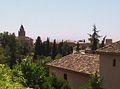 Alhambra Granada 2008 (55).JPG