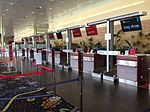 Alice Springs Airport 05.JPG