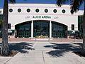 Alico arena-smaller.jpg