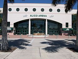 Alico arena-smaller.jpg