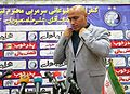Alireza Mansourian's first press conference as Esteghlal head coach 01.jpg