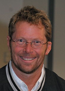 Alistair Cockburn (2007).jpg