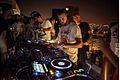 Alix 1 DJ.jpg