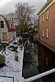 Alkmaar - Kennemersingel - View NW.jpg