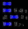 Alkyne General Formulae V.1.png