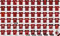 All-time A.C Milan Jersey.jpg