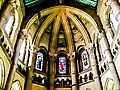 All Saints Cathedral, Allahabad, India DSC 223231.jpg