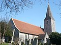All Saints Church Birchington - geograph.org.uk - 1215751.jpg