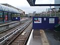 All Saints DLR stn look south2.JPG