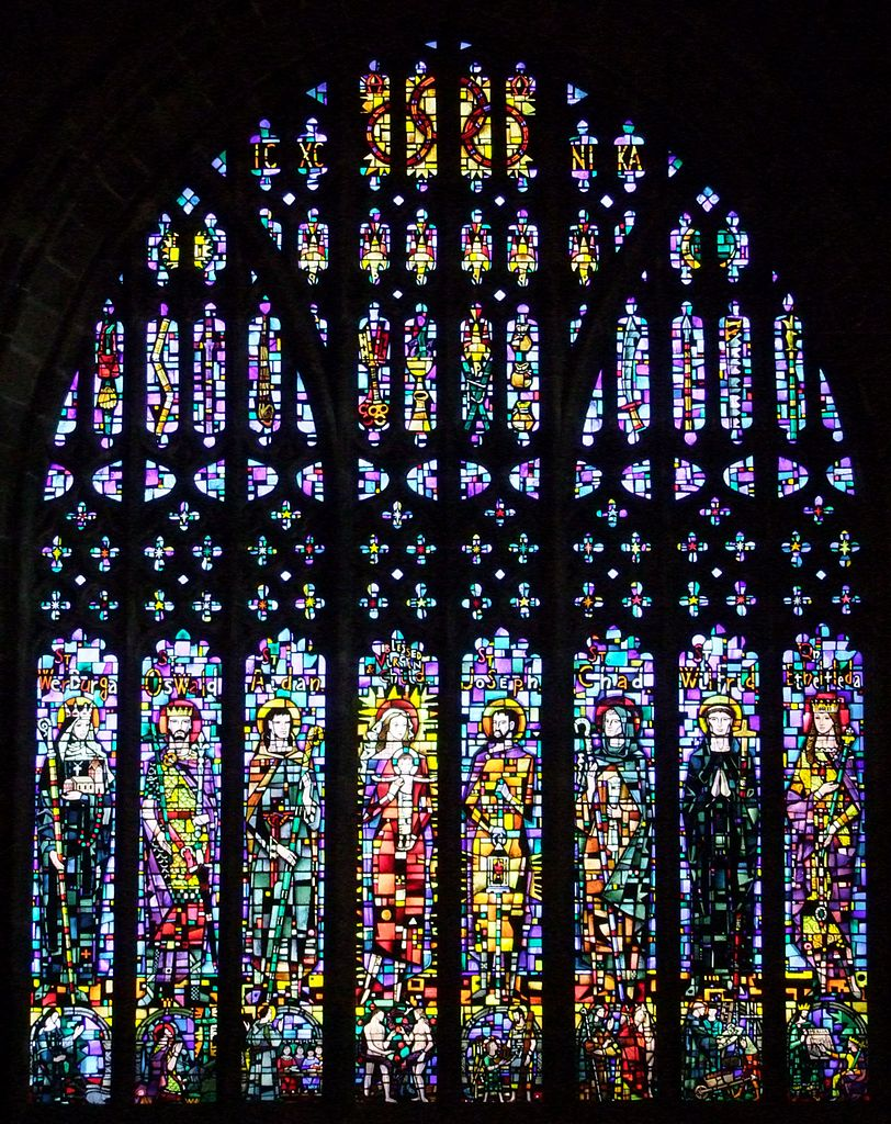 All Glass Windows : Images about stained glass on pinterest medieval