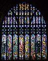 All Saints window.JPG