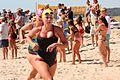 All Women Lifeguard Tournament 2012 (7647407052).jpg