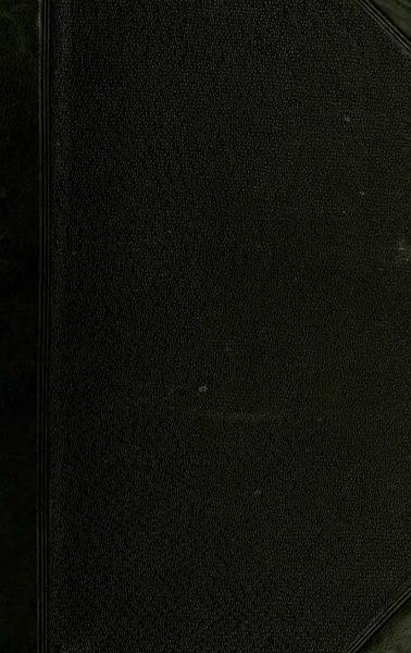File:All the Year Round - Series 1 - Volume 12.djvu