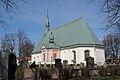 Alla Helgona kyrka i Nyköping.jpg