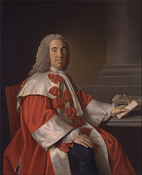 Allan Ramsay - Alexander Boswell, Lord Auchinleck - Google Art Project.jpg