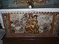 Allassac église chapelle Notre-Dame autel (1).jpg