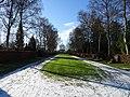 Allee im Friedhof Aldenburg.jpg