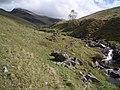 Allt a' Chobhair - geograph.org.uk - 434563.jpg