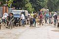 Alluvione Parma 15 ottobre 14-4.jpg