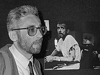 Alon Reininger (1987).jpg