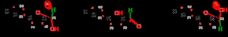 Alpha + beta D-Mannose (FURANOSE) V.1.png