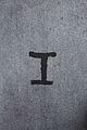 Alphabet letters upper case I (9368360366).jpg