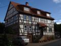 Alsfeld Angenrod Billertshäuser Straße 6.png