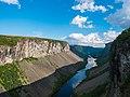 Alta canyon - sautso.jpg