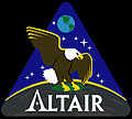 Altair spacecraft logo.jpg