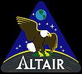 Altair spacecraft logo.jpg