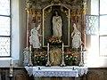 Altar - panoramio (58).jpg