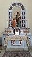 Altare S.Giuseppe MPS.jpg